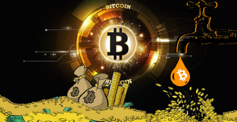 What are Bitcoin Faucets? | Learn How To Get Bitcoin Faucet Rewards